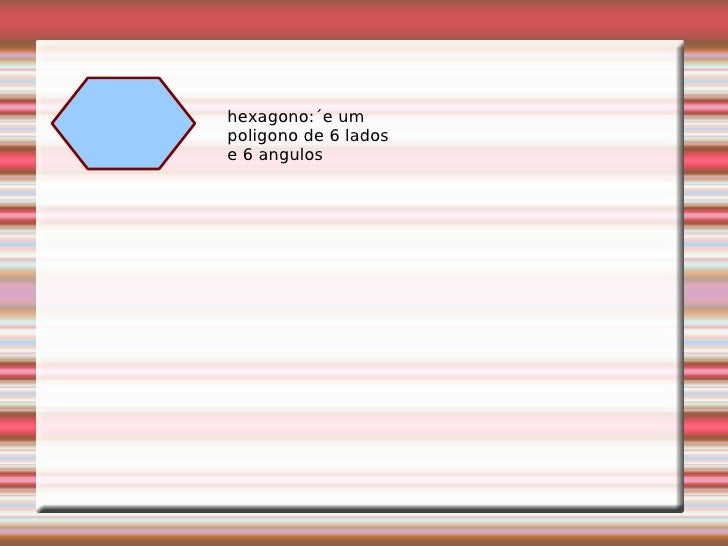Gabriel 7v4 Slide 2