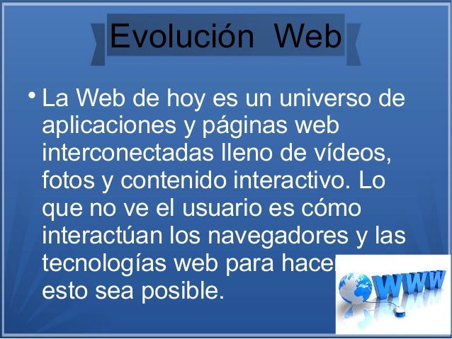 Gabriel  agualongo Slide 2
