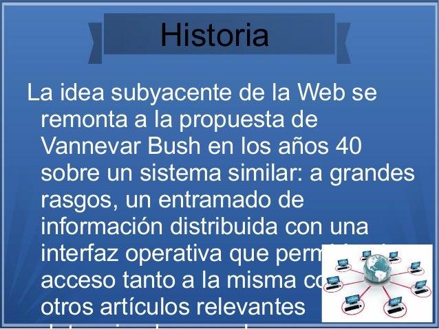 Gabriel  agualongo Slide 3