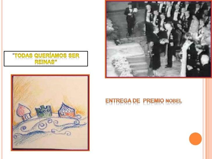 Gabriela mistral Slide 3