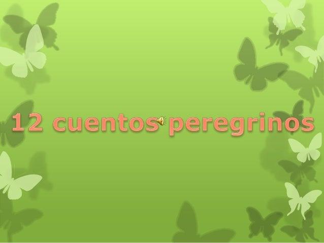 Gabriel García Márquez nació en el año 1927, en Colombia. Afincado desde muy joven en la capital de Colombia, Gabriel Garc...