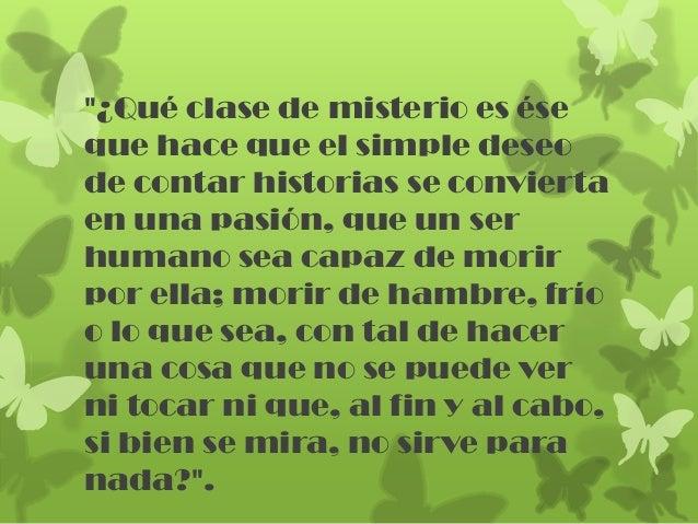 Gabriel garcia marquez doce cuentos peregrinos for Cuentos de gabriel garcia marquez