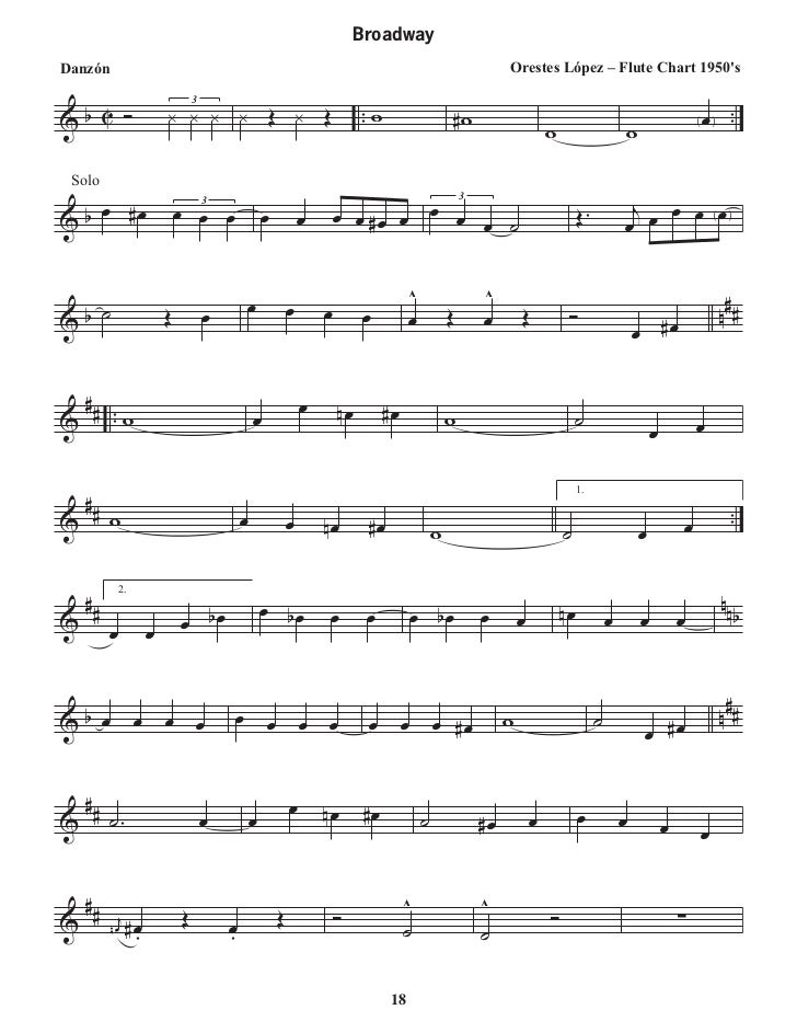 Trumpet Sheet Music Mario Easy Erkalnathandedecker