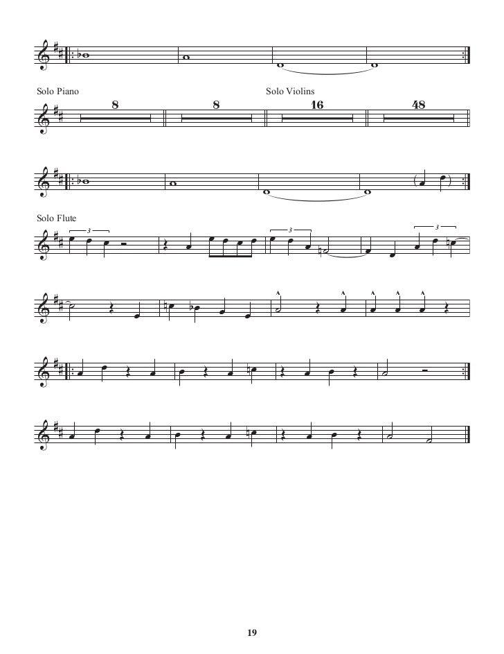 Gabriel rosati salsa latin trumpet book