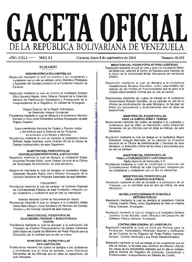 EDICIONES JURISPRUDENCIA DEL TRABAJO, C.A.