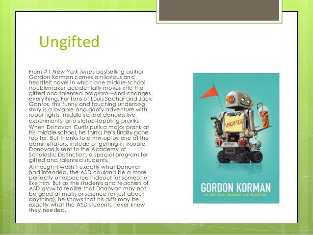 Ga Children S Book Award Nominees 2014 2015
