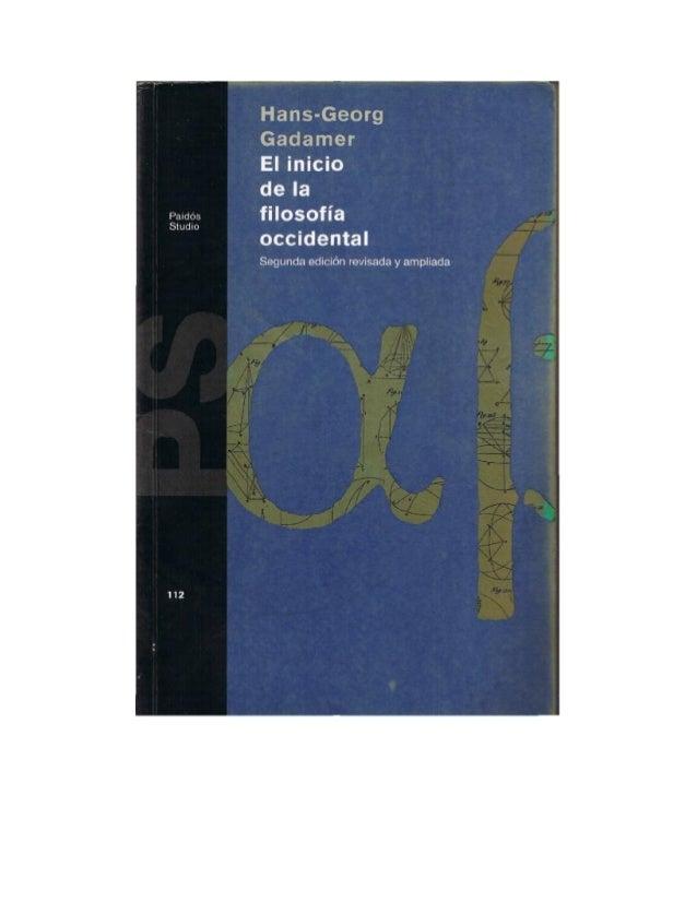 PaidósStudioÚltimostítulospublicados98.E.FrommEspírituysociedadObrapóstuma,699.E.FrommElhumanismocomo...