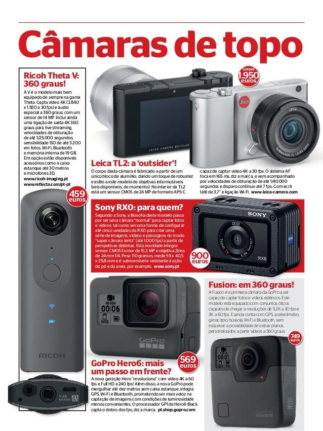 87f7c921979 Gadget Revistagadget.com  7.