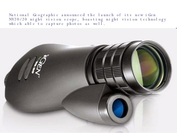 new cool gadgets latest technologies