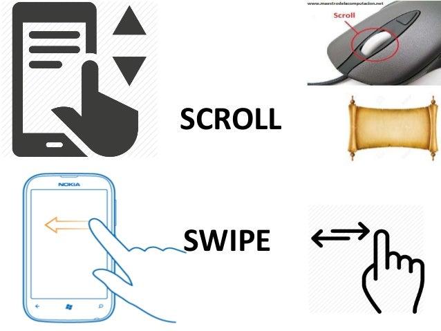 Gadgets- technology/ vocabulary