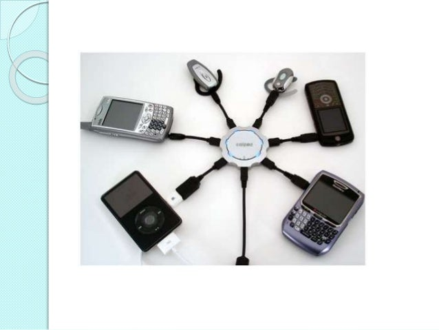 electronic devices make life easier Efficiency advancement of electronic gadgets if you too are looking for any gadget solution that can make life easier the device can be.
