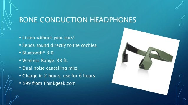 Bluetooth earbud hidden - bluetooth earbud micro usb