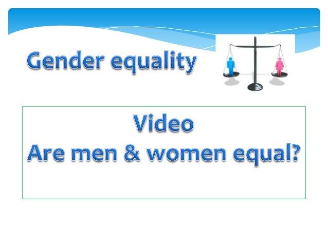 SEX                     GENDERCategorized as male or    Masculinity and femininityfemale                    Socially, cu...