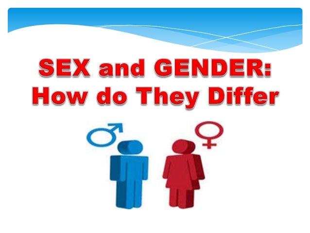gender-and-development-17-638.jpg?cb=1478182599