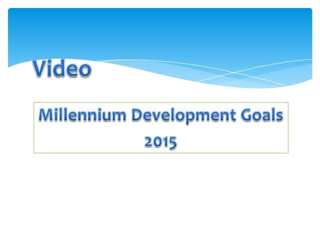The Global Gender Gap 2011 Rankings - Top 20Country                     2011               Score*              2010       ...