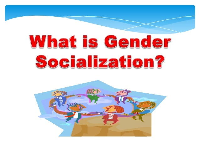 3. Gender Stereotypes    in Traits and CharacteristicsMen                   Women   active            •    passive   alo...
