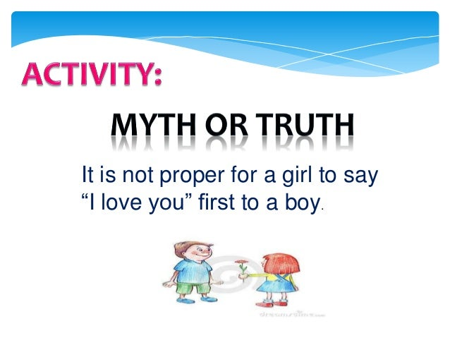 3. Verbal Appellation – telling childrenwhat they are and what is expected ofthem.      Example:      Brave boy, pretty gi...