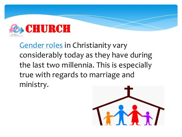 Share Decision Making• Family council• Giving permission to children• Deciding for the affairs of thechildren