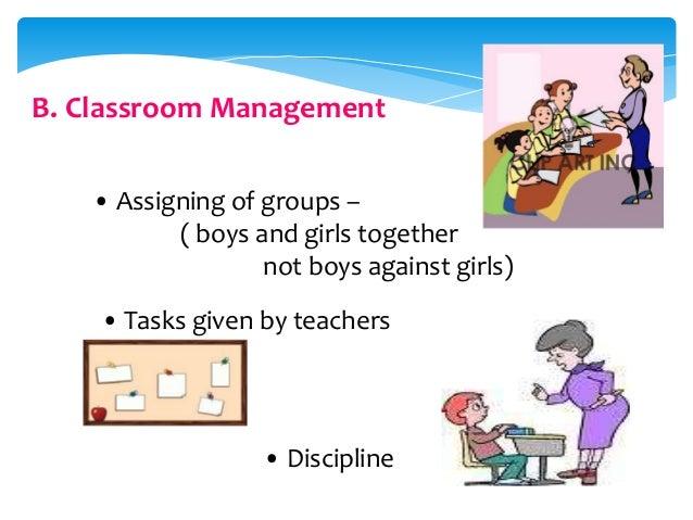 GENDER andDEVELOPMENT (GAD)           By:    MYLENE B. GARCIA   GAD School Coordinator