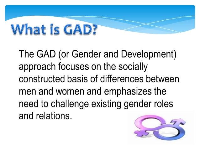 gender-and-development-5-638.jpg?cb=1478182599