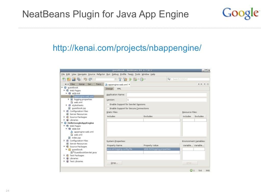 Neatbeans plugin for java app baditri Choice Image