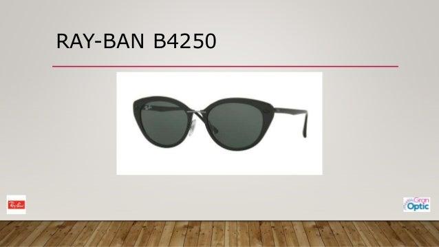 535f5c4c1a ray ban gafas de sol