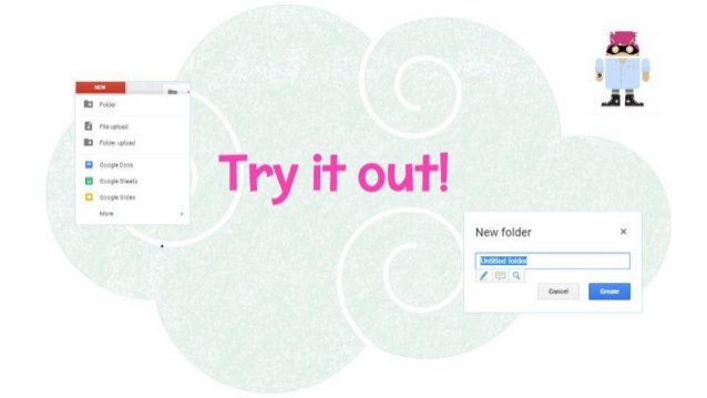 Add Chrome Extensions ● Go to the 'Waffle' [Chrome app shortcut] ● Click on Web Store ● Filter by [Education] ● Filter by ...