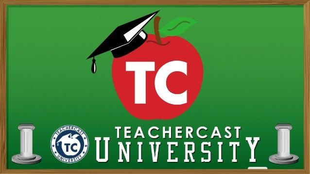 A Beginners Guide to  Google Apps for Education Jeff Bradbury: Google Certified Teacher #GTANY12  @TeacherCast