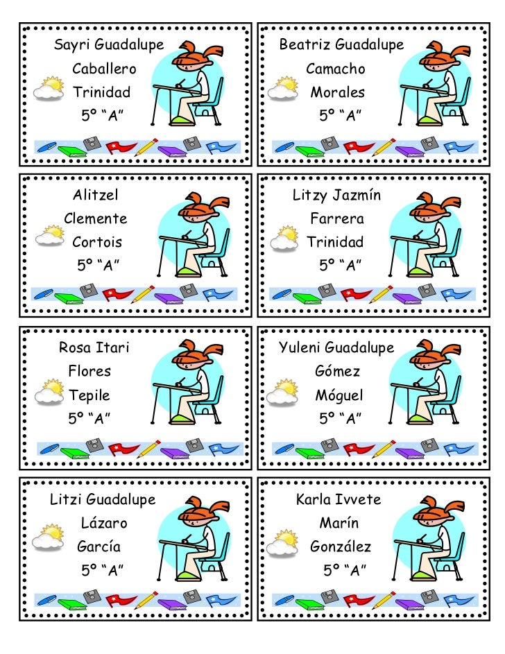 """1993900-1035055800503-103402  Beatriz Guadalupe        Camacho         Morales           5º """"A""""     Sayri Guadalupe       ..."""