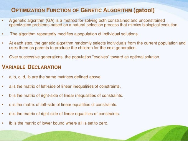 genetic observations through the studies of The science of biology introduction to the study of biology biology is the study of life and living things through rigorously-tested and peer-reviewed scientific research methods.