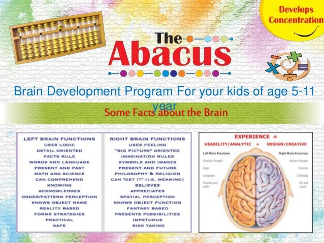 Learn Abacus   Make Your Kid a Math Genius