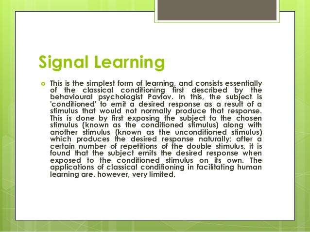 Signal learning 28 images best 25 hand signals ideas on.