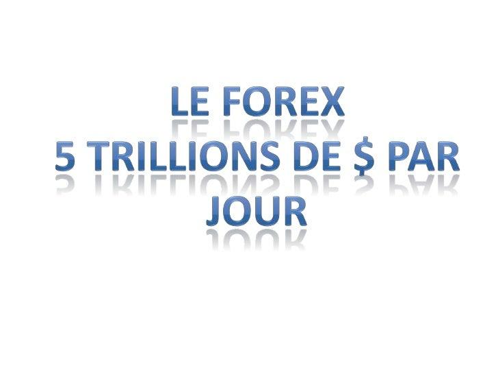 Un trader forex utilise à la fois fondamentale et l'analyse technique afin de décider si oui ou non le commerce. L'analyse fondamentale est basée sur des facteurs économiques qui ont un impact direct sur le taux de change.