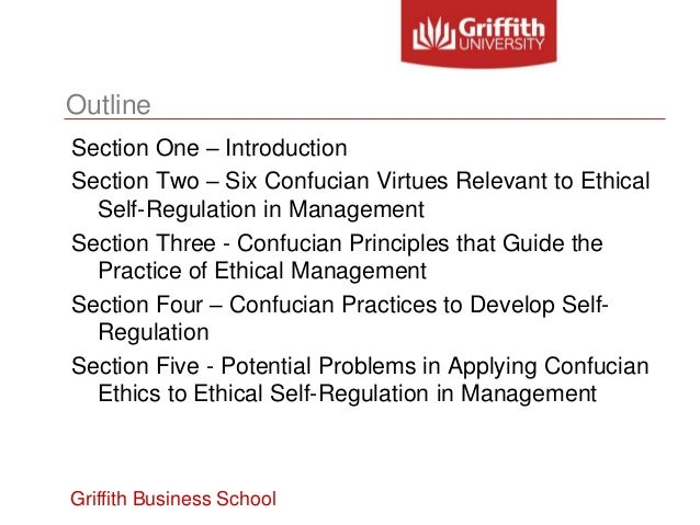 applying virtue ethics to business the Applying virtue ethics: the rajat gupta case and virtue ethics business ethics 4th ed houhgton mifflin.