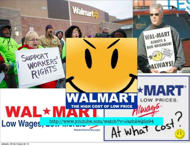http://www.youtube.com/watch?v=Jazb24Q2s94 sábado, 29 de março de 14