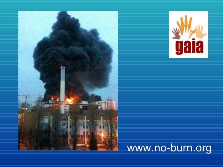 www.no-burn.org
