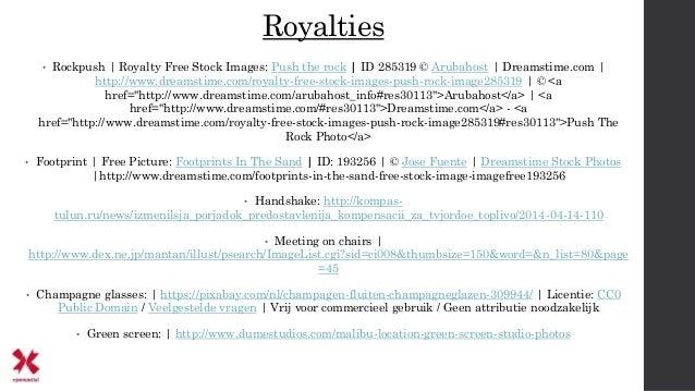 Royalties • Rockpush | Royalty Free Stock Images: Push the rock | ID 285319 © Arubahost | Dreamstime.com | http://www.drea...