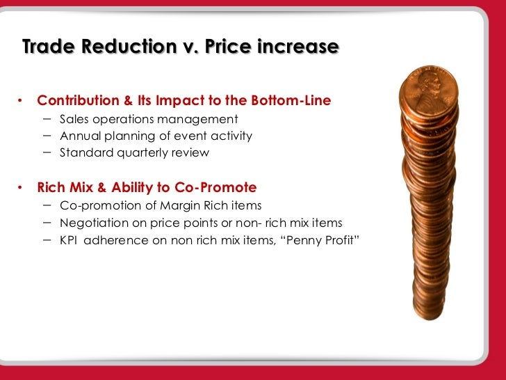 The Advantages of Profit-Sharing Plans