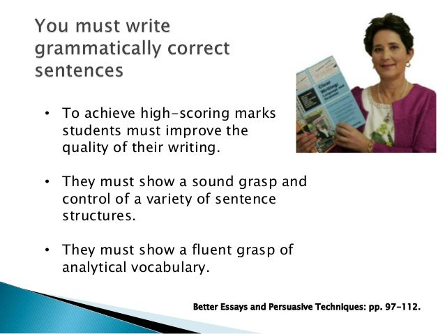 english essays for spm students
