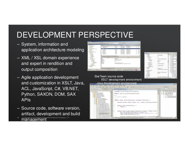 starteam system development Starteam is a revision control system used in software development, especially when a project involves multiple teams in different locations starteam is an scm and sdlc software application, created by starbase corporation, which was acquired by borland in january 2003 [1] which was acquired by micro focus meanwhile.