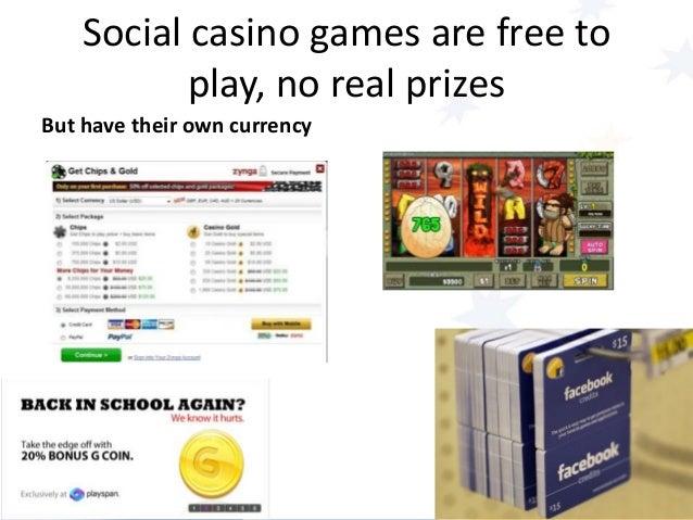 Top online casino games australia