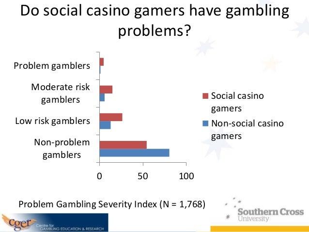 Casino problems paradise riverboat casino peoria