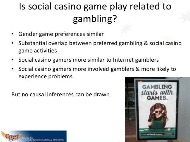 Quotes about gambling luck