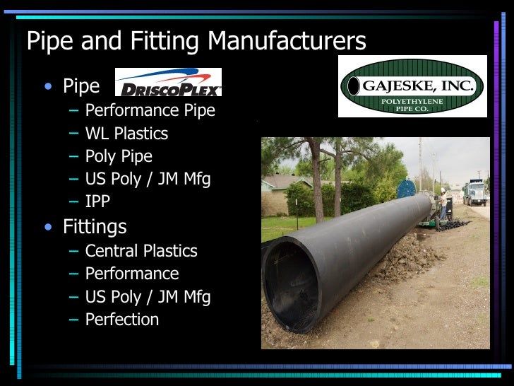Gajeske Inc  Products And Services