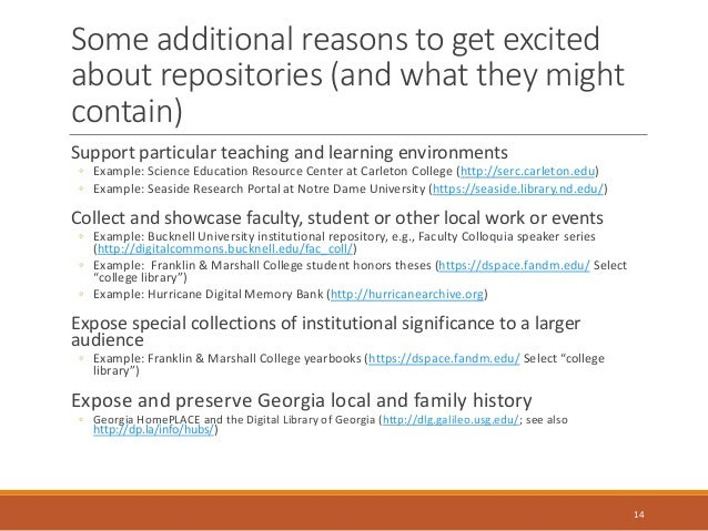 gatech thesis repository