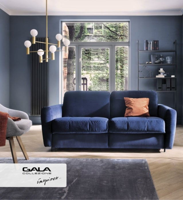 Sensational Gala Collezione Furniture Catalogue 2019 Theyellowbook Wood Chair Design Ideas Theyellowbookinfo