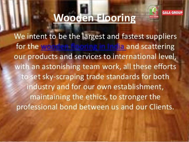 Home Decor Accessories  Wooden Furniture Store  Wooden Furniture Deu