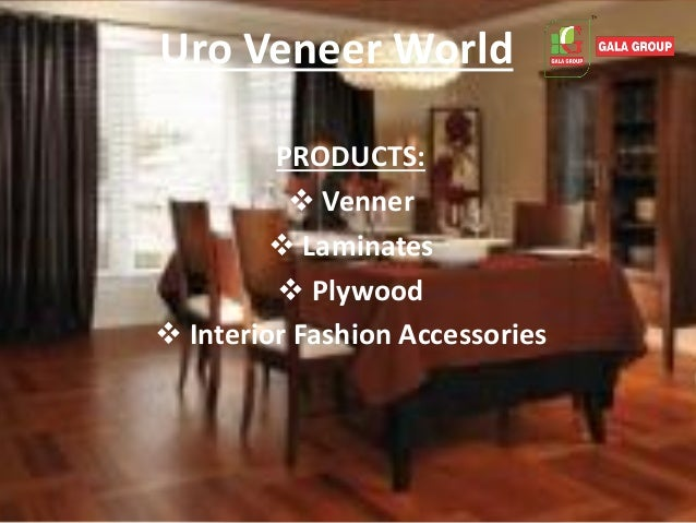 Home decor accessories wooden furniture store wooden furniture de Best home furniture in bangalore