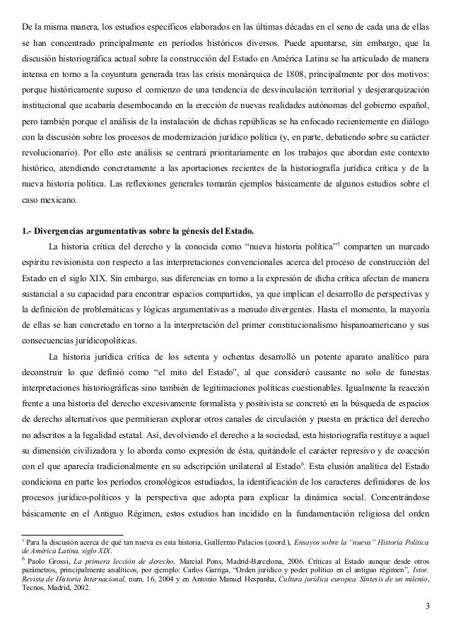 Galante. correcciones2 Slide 3