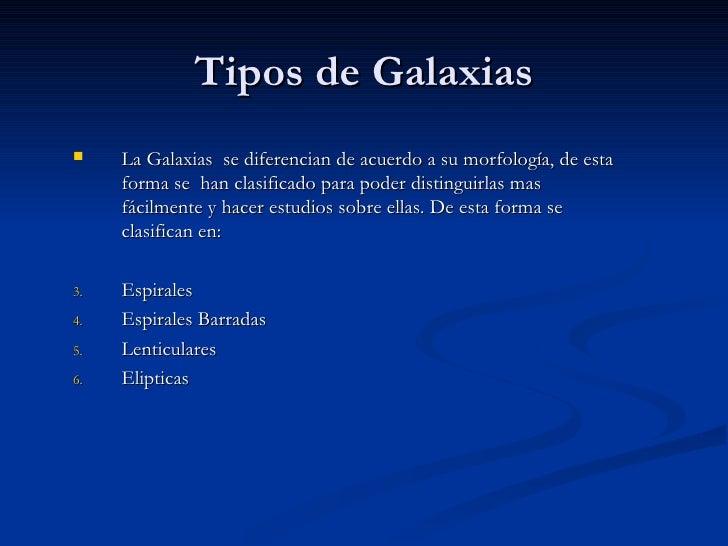 Galaxias for Tipos de cortinas y estores